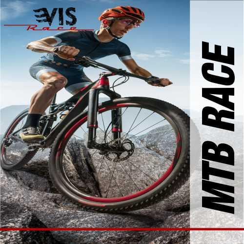 MTB RACE